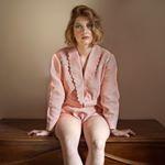 Avatar image of Photographer Elisa Paci