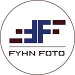 Avatar image of Photographer Aske Fyhn