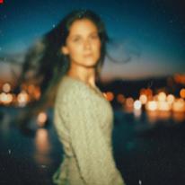 Avatar image of Photographer Ester Franco Varon