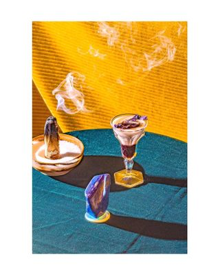 photooftheday crystals stylingphotography photoshoot stilllifephotography london thisismold photographer aintbad create emotive gatherjournal subjectivelyobjective cocktails art editorialphotography artclassified stilllife propstylist artdirection setdesign ignite broadmag fineart conceptualphotography editorial paperjournalmag fineartphotography photography
