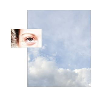 amiche eyes friends landscape mywork photography sky