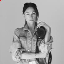 Avatar image of Photographer Rebekka Eliza