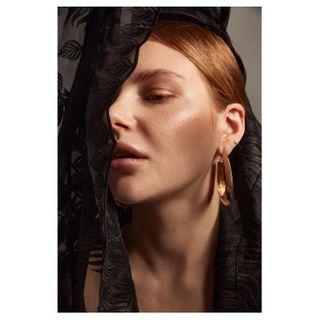 studioshoot fashionphotography modelingphoto bookupdate modelingagency portfolioshoot newwork