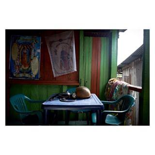 reportage photojournalism photodocumentary stylelife photoreport documentaryphotography miners everydaylatinamerica nikon hanslucas documentary colombia mahelipe