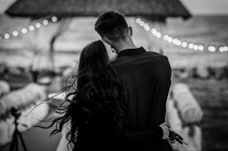 photoshoot elopement black pure purelove bw instalove love photography wedding blackandwhite loveme