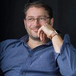 Avatar image of Photographer Sebastien Orus Plana