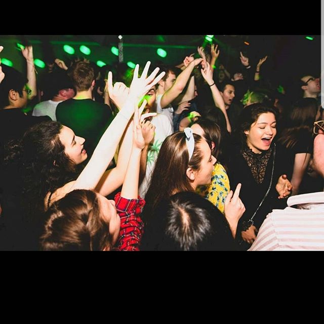 skills instamusic xo candid endofnight style freshtrim smile london drinks bar birthday edgey party aperture goodmusic jaegertrain uk cambs weeknd natural moment housemusic photo monochrome