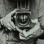 Avatar image of Photographer Daniel Filipe