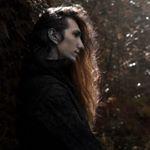Avatar image of Photographer Manuel Frulio