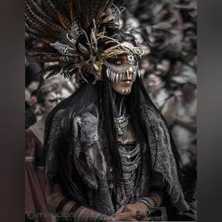 altguy longhairdontcare fantasy pagan gothgoth shaman medieval makeup instagoods medievalesdeprovins portrait costume provins throwbackthursday stylish malemodel selfmade 400 goth dark convention character picoftheday gothguy instagood alternative event