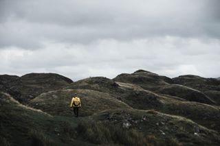 ourplanetdaily exploreourearth neverstopexploring trekking amazingplaces landscapephotography roamtheplanet ireland bewild liveoutdoors visualcreators italianroamers folkscenery natgeotravel exploretocreate