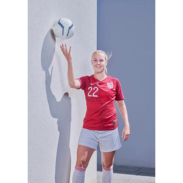 englandwomensfootball carlytelford itscominghome comeonengland⚽️ womensworldcup bethmead