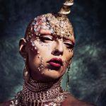 Avatar image of Photographer Darren Smith