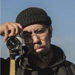 Avatar image of Photographer Jonas Papilaja