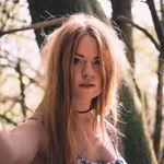 Avatar image of Photographer Hannah Rooke