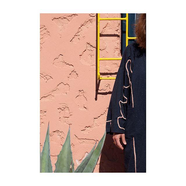 ignant lekkerzine noicemag ourmomentum travel myfeatureshoot newtopographics gominimalmag minimalzine rentalmag suitcasetravels justifedmagazine traveldeeper morocco architecture_minimal somewheremagazine
