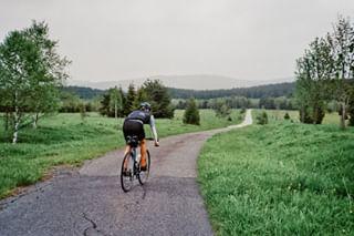Portfolio Cycling Shots photo: 2