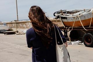 Portfolio Sicily photo: 1