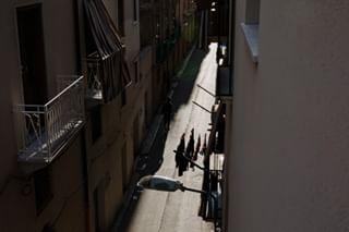 Portfolio Sicily photo: 0