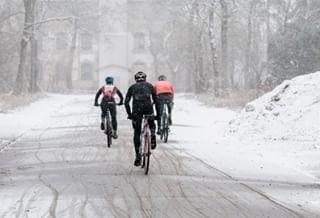 Portfolio Cycling Shots photo: 0