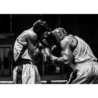 gym muscle exercise susanaricophotography alfama fado boxer fighting fitbody kicks chilltown training fightclub lisbon photography kickboxing iloveboxing workout