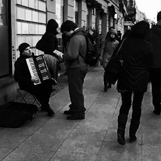 streetphotos lmsy2019 snapshot