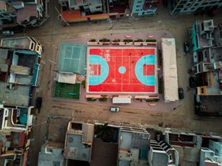 aerialview awesome_earthpix basketball bee2b birdseyeview court drone dronefly dronegear droneheroes dronelife droneofficial dronepic dronepilot drones droneshot dronespace dronestagram football fromwhereidrone huanchaco igersperu neverstopexploring parrotanafi peru southamerica trujillo twenty4sevendrones urbanjungle visitperu
