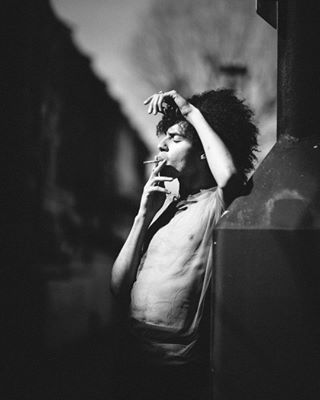fashionphotographer photography studentphotographer conceptualphotography lookslikefilm blackandwhite uallondon
