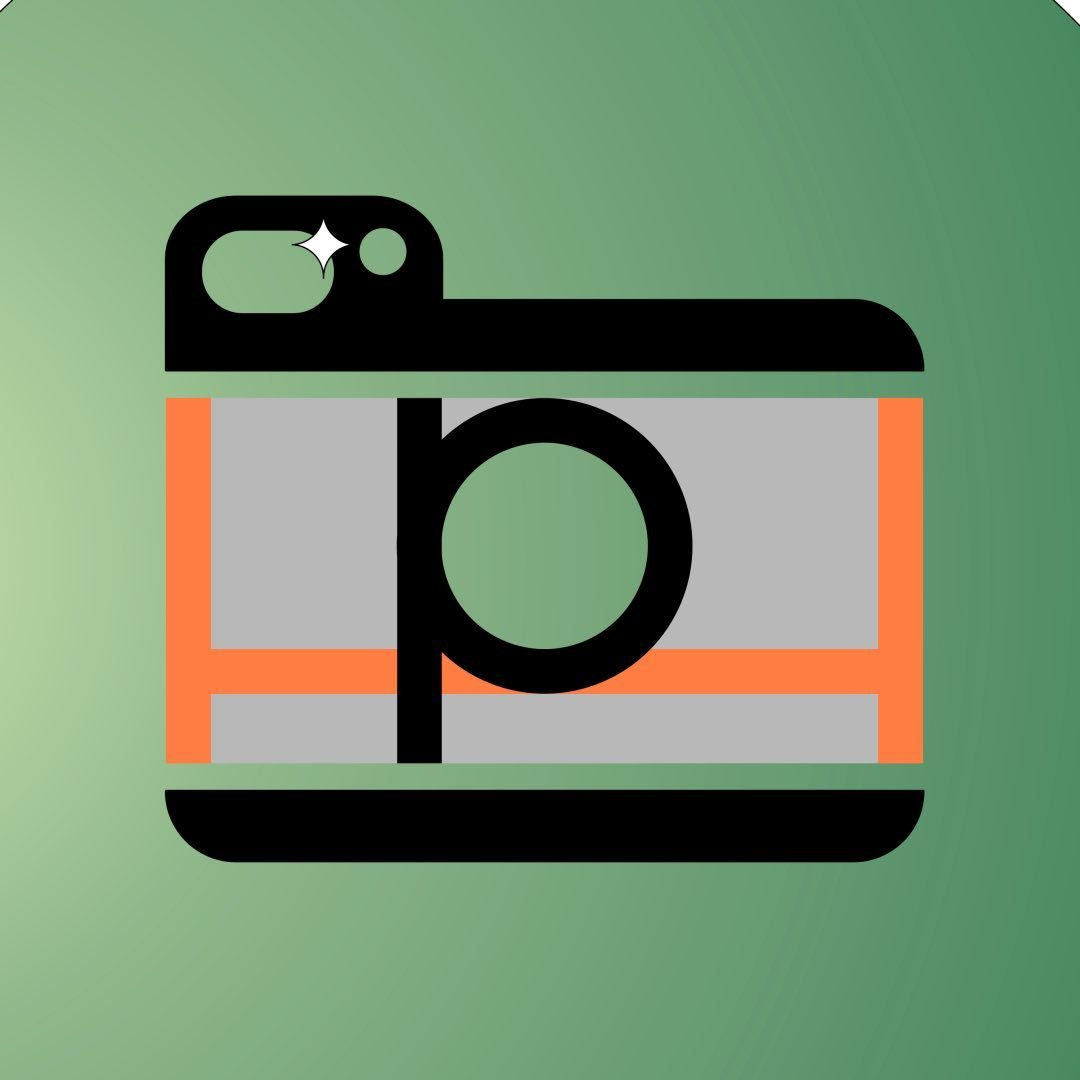 Avatar image of Photographer Pascal Have