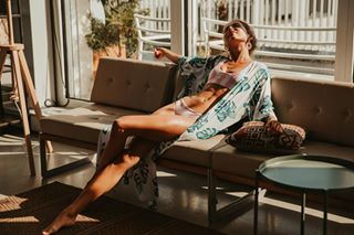 wethephoto sunshine tendermag summer forevermagazine picoftheday globe_portraits