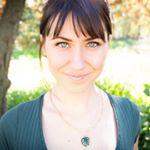 Avatar image of Photographer Ilaria Cecilia