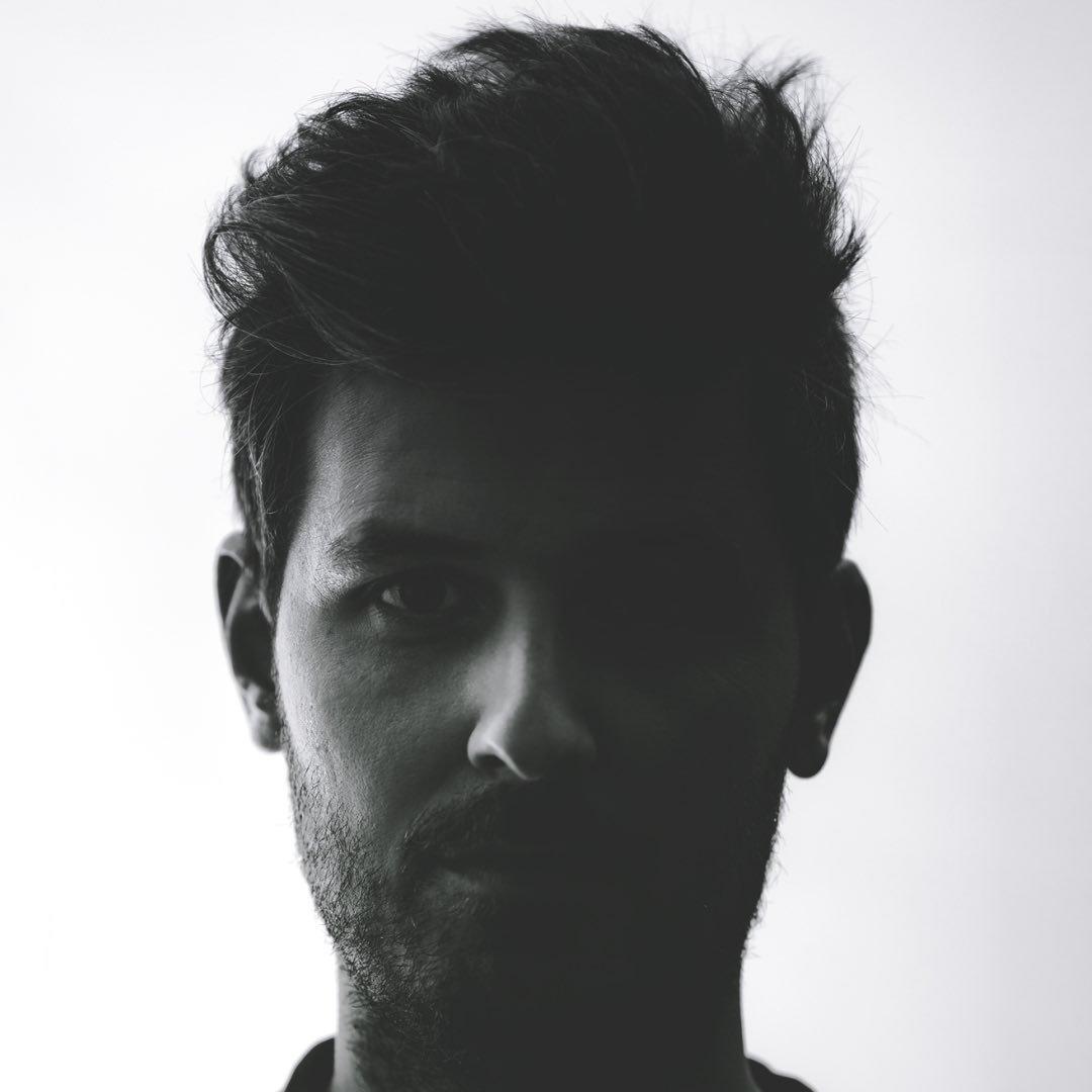 Avatar image of Photographer Rodrigo Márquez