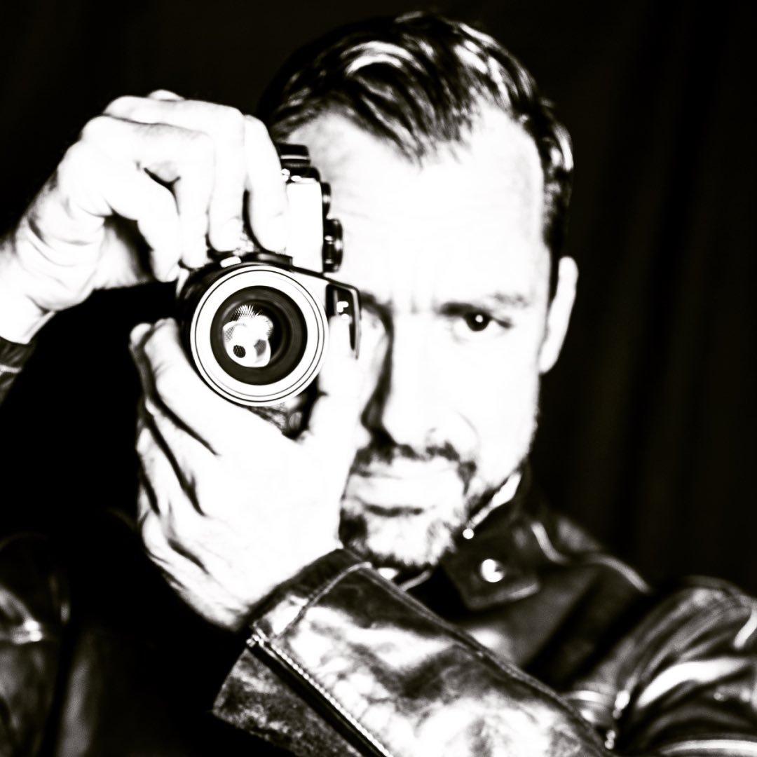 Avatar image of Photographer Juergen Schell