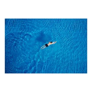 health dronephotography ripples swimmer travelling resort bluewater graphic deepend swimming dji commission sun fromabove water onlocation fitness minimal swimmingpool exercise holiday summer