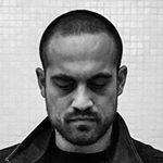 Avatar image of Photographer Panagiotis Maidis