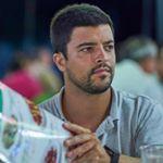 Avatar image of Photographer Yoan Guerreiro