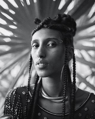 blackgirlmagic mulheresdomundo afrolatina womansoftheworld afrohair afropunk