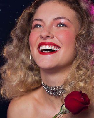 advertising ohmaria beautyshot