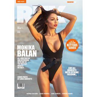 photographer photography rhkmagazine magazine magazines fashion