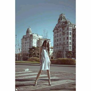 fashionweek fashion n_drew_photographer milan piazzapiemonte moda fashionista modeling darkromantic chinese majormodel majormilan romanticism
