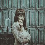 Avatar image of Photographer Eleonora  Bosna