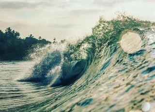 surflanka aquatech_imagingsolutions waves surfphotography