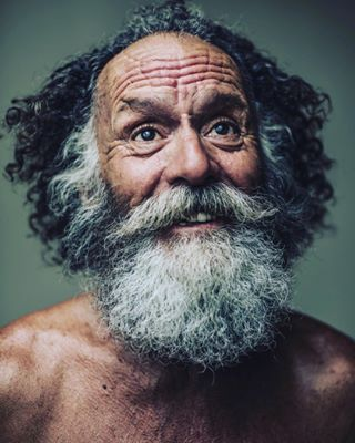 beard portraitphotography portrait surferphotos character seniorsurfer