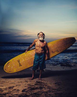 senior surfphotography primesurfing surfer grammasters3 portrait portraitphotography goodvibesurfing costa