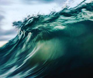 waves waterphotography surfphotography naturelover oceanlovee wave surfsouthsrilanka surflanka beautyofnature surfing seaside ocean ewamarine surfsrilanka foundatsea canon_photos nature indicocean sea