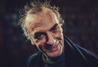 raumundzeit pottoriginale bestermann portrait portraitphotography peoplephotography klausfiehe 1live