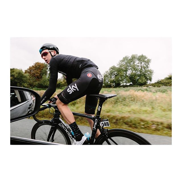 cycling documentary insideteamsky photography sports timessport