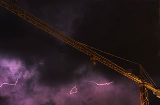 18mm architecture blitz bolt chrome cloudy discoverearth earthfocus earthmoving folksouls landscape lightning liveauthentic livingonearth lonelyplanet natureasart nightshooting nikonphotography nikontop photography piedmont purple ridethelightning stormy tempest thunderbolts velvet vscogrid yallerseurope