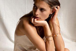 photography brandcontent jewels photographer fashion