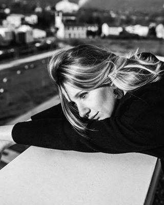 photography portrait igersfrance noiretblanc sarahmangeret